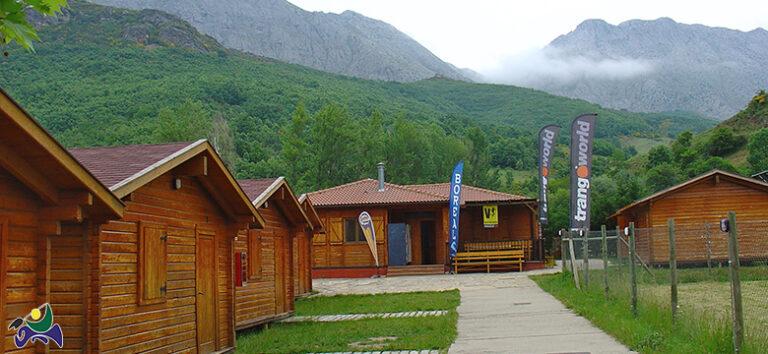 albergue-el-chalten-leon-2
