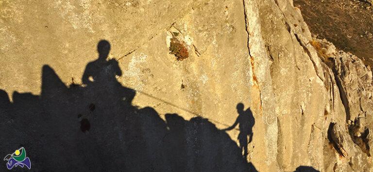 cursos-alpinismo-en-leon-02
