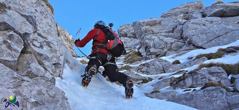 cursos-alpinismo-en-leon-03