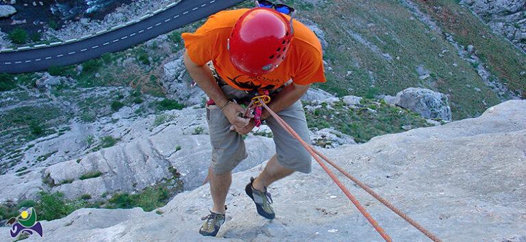 cursos-alpinismo-en-leon-04