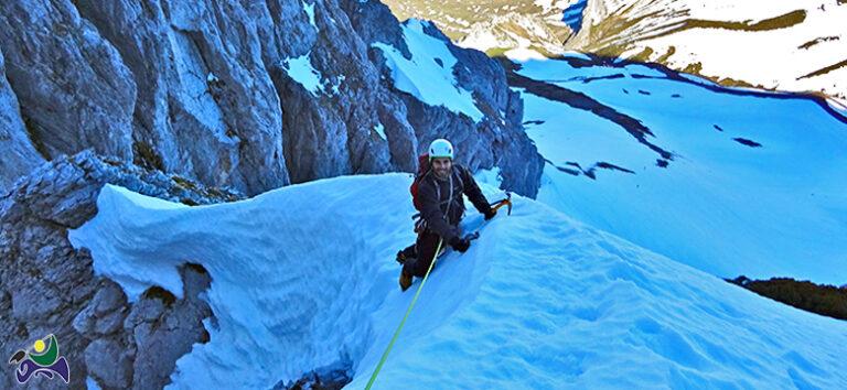 cursos-alpinismo-leon-2