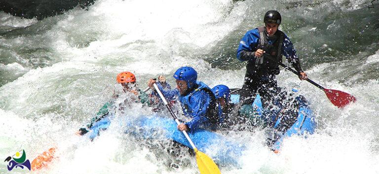 rafting-en-leon-03