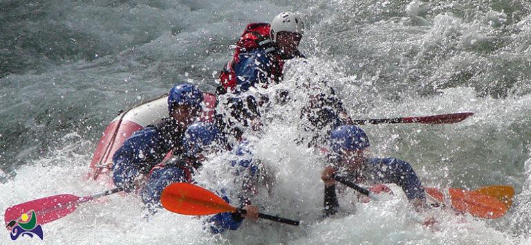 rafting-en-leon-05