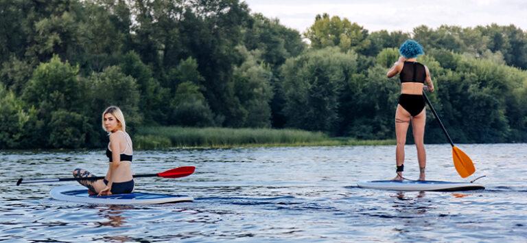 kayak-pico-azul-paddlesurf-en-leon