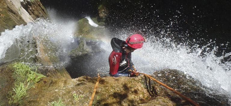 kayak-pico-azul-via-aguas-valporquero-leon